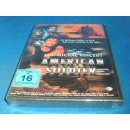 American Soldier  Jones Sam Jan-Michael Vincent und Michi...